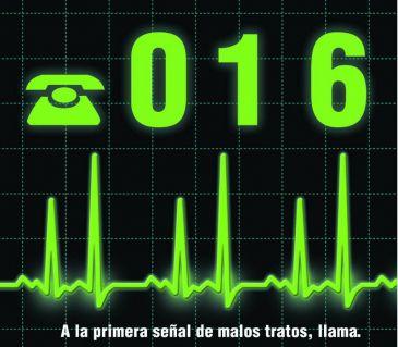 Asesinadas en 2012 20110130174034-365xxx80