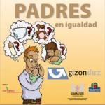 2008 Padres en Igualdad