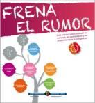 2012 Frena el Rumor