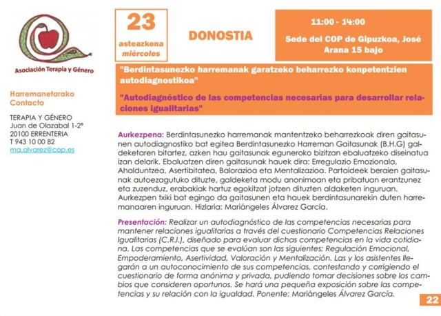 20131023_DONOSTIA_COP