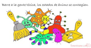 gente_toxica_femeniname-660x350