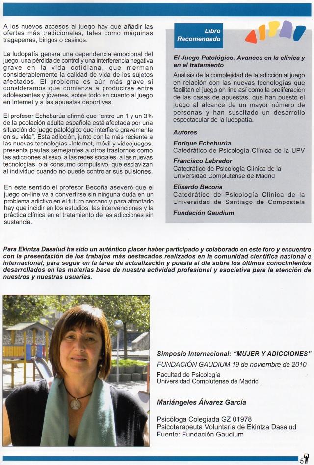 Revista Ekintza002