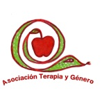 Asociación Terapia y Género
