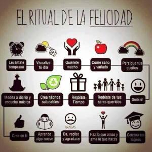 1_Felicidad