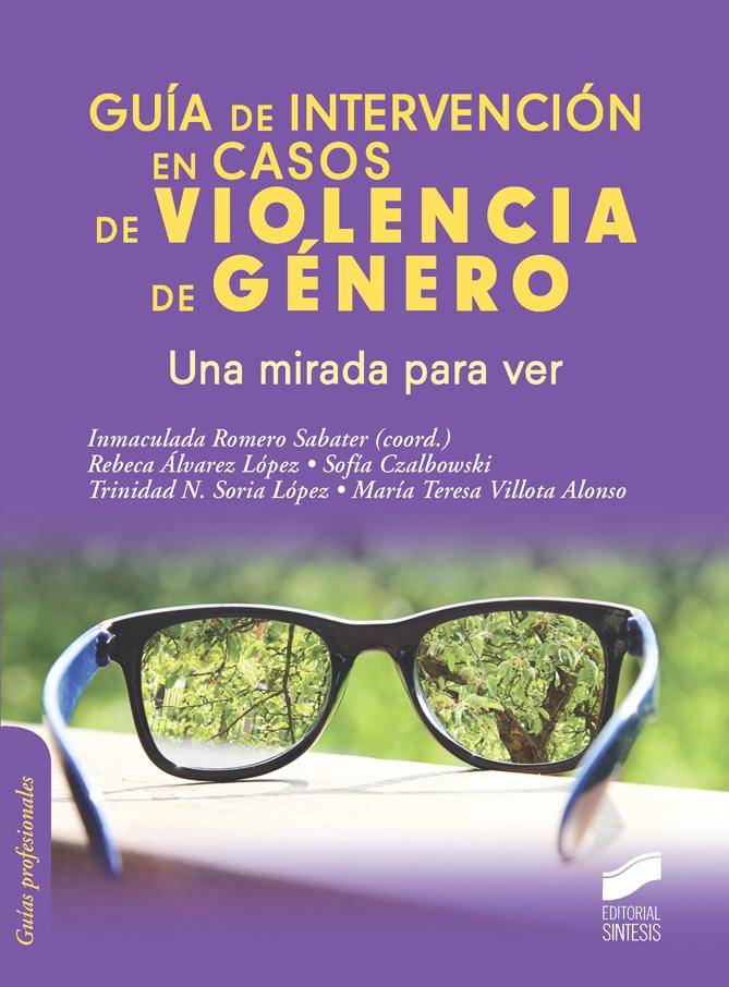 guia caso Guia para resolver o caso pratico direito penal - download as word doc (doc / docx), pdf file (pdf), text file (txt) or read online.