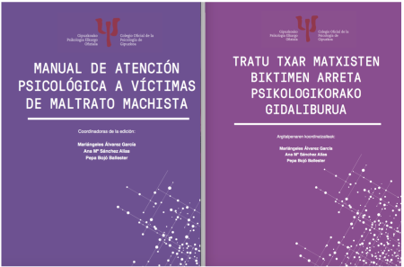 Manual VG